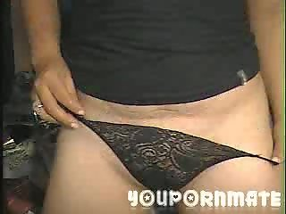 YouPornMate erotic_girlxxx Plays With Toy On Cam