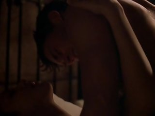 Jessica Alba - The Sleeping Dictionary - Sex Scene