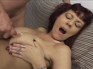 Ruby Tuesday is giving her boss a raise PT.4/4
