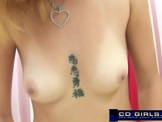 Young amateur orgasms on the sybian machine
