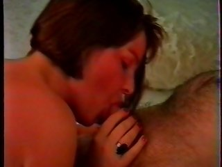 German vintage amateurs - Inferno Productions
