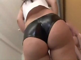 mrs.officer dirty prody music video porn