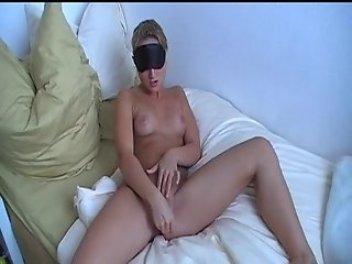 Sologirl Germany