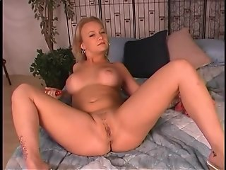 Newlywed MILF Gets Back On Cheating Hubby - Fya Independent