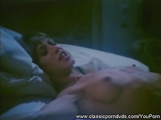 Classic Porn: Young and restless