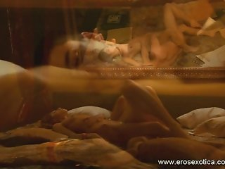 Exotic Kama Sutra Sex