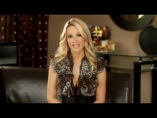 Buy jessica drake's Guide to Oral Sex DVD- Best Ways to Begin Fellatio 50% OFF Offer Code JESSICA