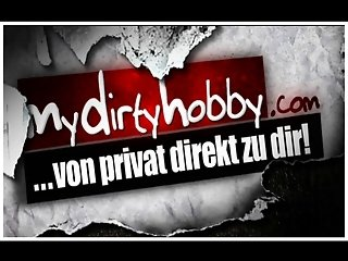 Anal BJ mit Dirty Talk
