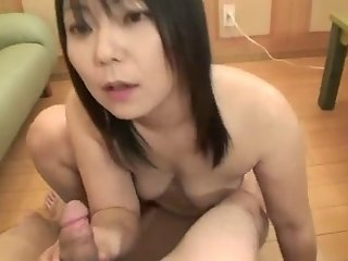 Japan BIG ASS BUBBLE ASS JUICY ASS BIG BUTT ASIAN ASIAN