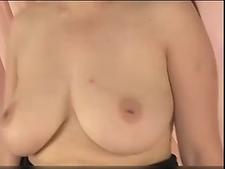 Big Tits Inverted Nipple