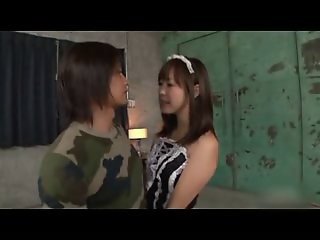 JAV Girls Fun - Cosplay 35.