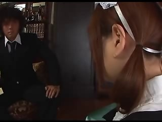 JAV Girls Fun - Cosplay 33.