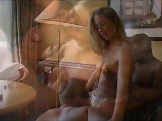 Bbc owned cuckold (compilation 1)