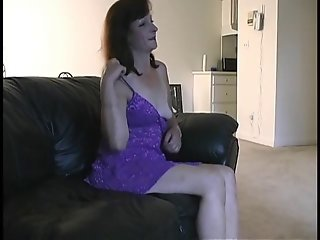 The dream : small empty saggy tits 63