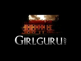 Girlguru Cathy Campbell (Trailer)