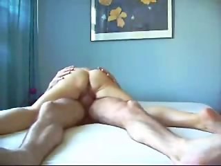Orgasmic Wife squirts just fine.