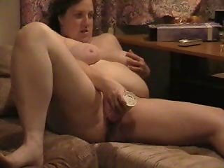 Perverted wives on home made video. Amateurs