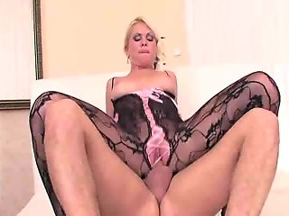 Kathy bodystocking sex