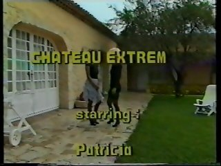 Chateau extreme 1